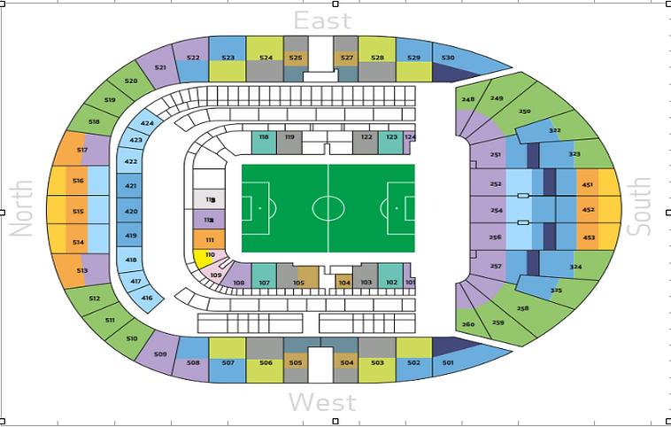 Stadium Plan.png
