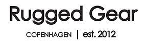 New Logo Tongue.jpg