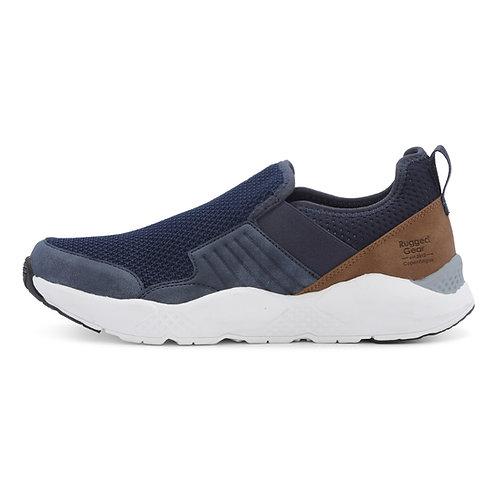 Light Run Loafer