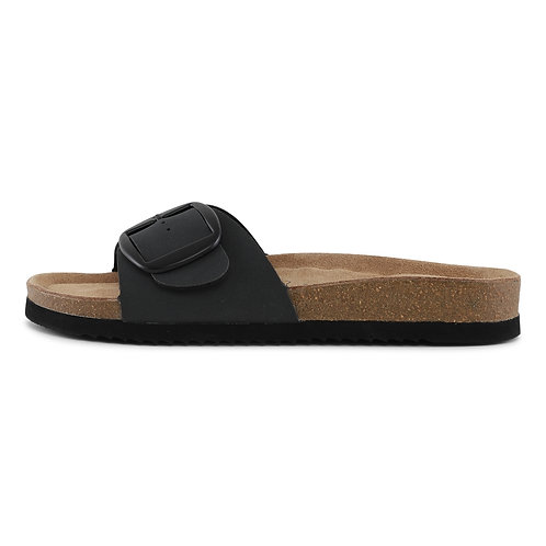 Bio Toes - Black