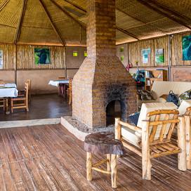 Bakiga-Lodge-14_pp.jpg