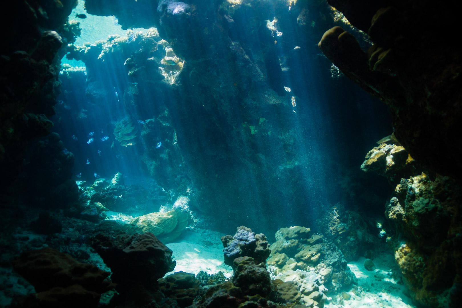 egypt-cave-2