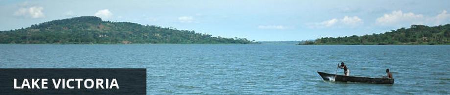 LAKE VICTORIA.png