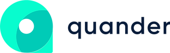 Quander_Logo_Horizontal_Web.png
