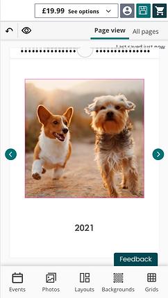 Screenshot 2021-02-19 at 13.46.58.png