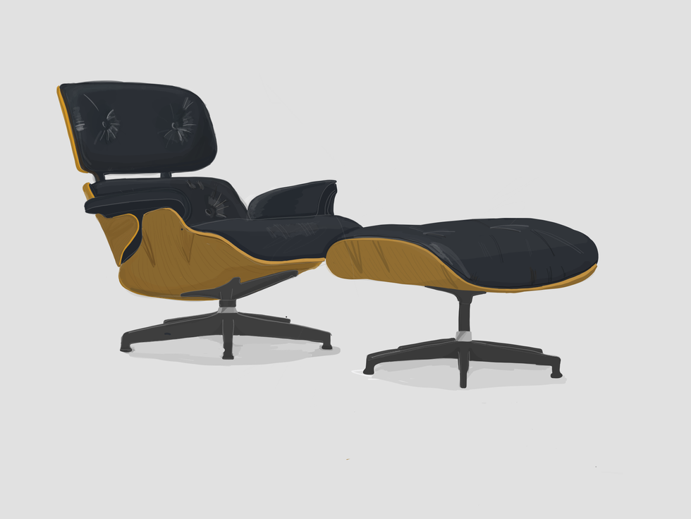 Melissa---Eames-chair-psd.png