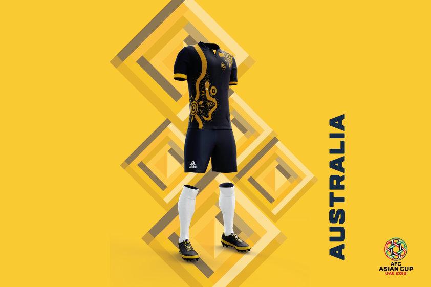 AFC-Kit-pres.jpg