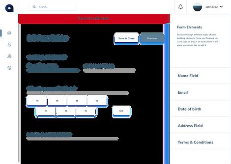 1.0 form builder edit mode- error.png