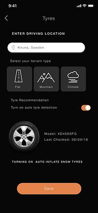Edit Tyres.png