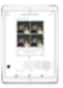 iPad-Pro-Mockup.png