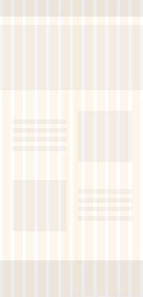 Wire frames.jpg