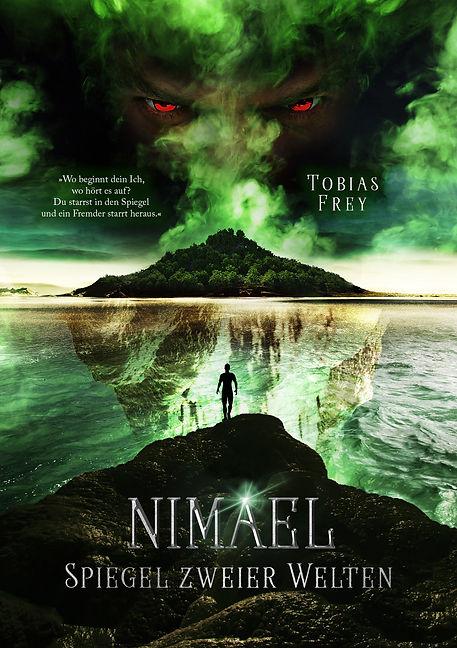 Nimael 2 Ebook SP.jpg