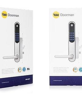 Yale Doorman V2N.jpg