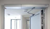 dørholder-for-enfløyede-dører.jpg