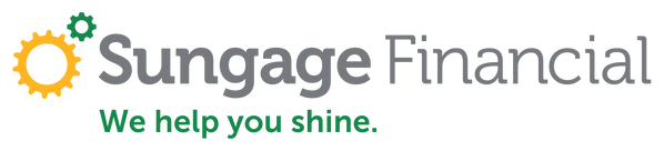 Sungage Color Logo.png