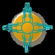 FINAL - Zia Logo Color copy.png