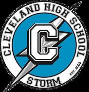 ClevelandHighSchool_vectorized.png