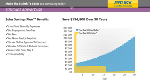 Solar Savings Plan.png