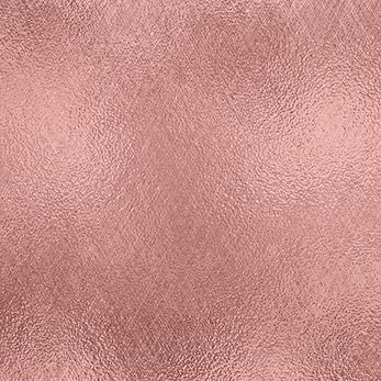 rose-gold-foil.png