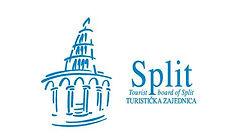 tn_tz-split.jpg