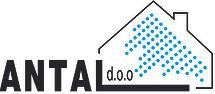 Antal-logo1.jpg