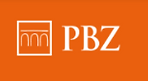 pbz.png
