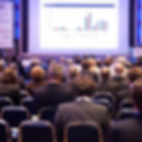 business-conference-thumb.jpg