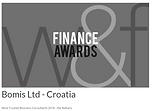 award 2018.png