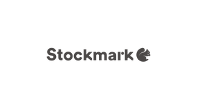 Stockmark_logo_new1.png