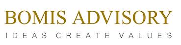Slika logo tekst.png