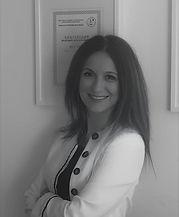 Mrs._Mihaela_Balić.jpg