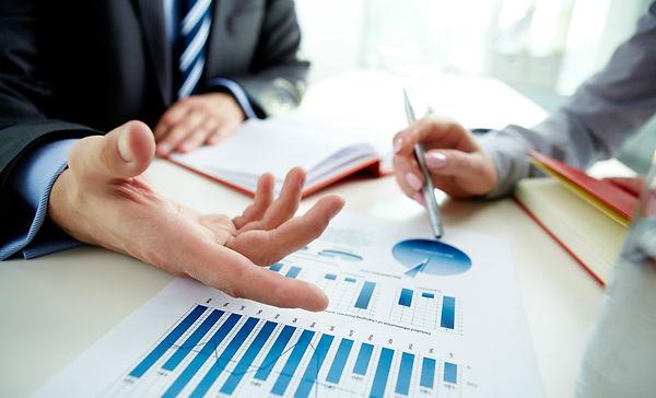 business-planning_97474436.jpg