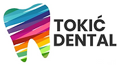 tokić dental.png