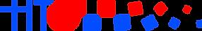 HTS-logo2-1.png