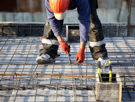 City ponders how to boost hiring of certain groups in construction industry