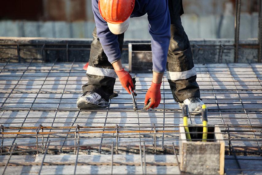 Health & Safety Construction design management 2015 in Bristol