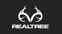 real tree.png