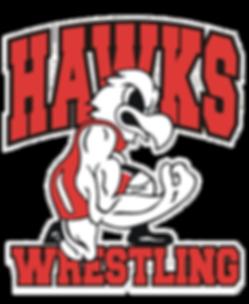 hawk wrest.png