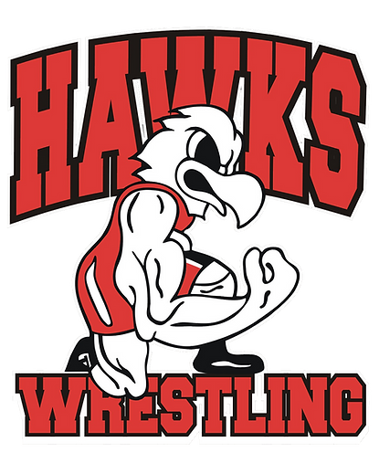 hawk wrest.png
