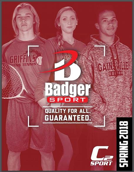 badger cport.jpg