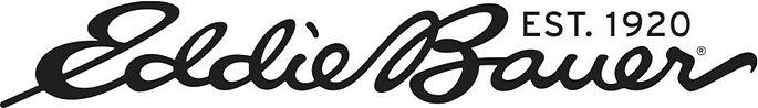eddie bauer logo.jpg