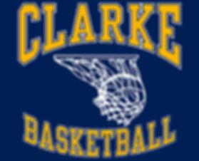 Clarke-Basketball-2016.jpg