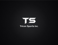 tricon sports background.png