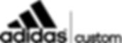 adidas-custom-logo.png