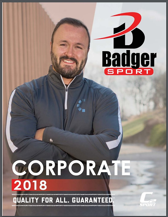 badger corp.jpg