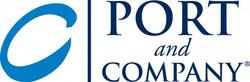 Port & Co