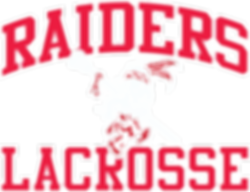 raiders lax logo showthrough.png