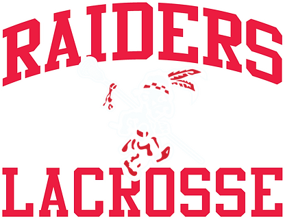 raiders lax logo showthrough.png