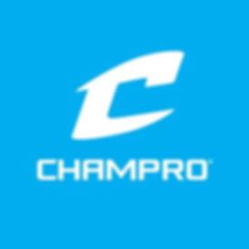 champro logo.jpg