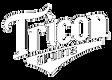 white TS Twins logo.png